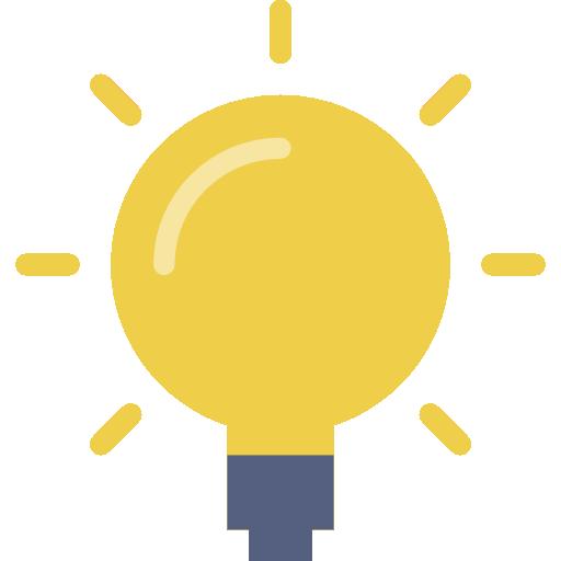 creative Video Ideas